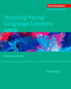 ohlt teaching young learners 2ed-9780194403184