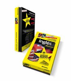 pack aprender ingles #empiezatureto (incluye: ingles para dummies + first certificate para dummies)-9788432904189