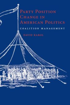 party position change in american politics-9780521738194