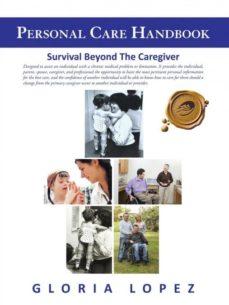 personal care handbook-9781490772844