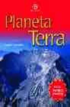 planeta terra-deborah chancellor-9788496526778