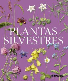 plantas silvestres-9788499280110
