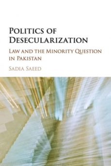 politics of desecularization-9781316505571