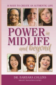 power in midlife and beyond-9781495104541