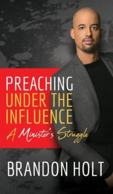 preaching under the influence-9781948400534