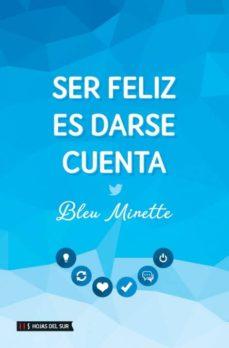 ser feliz es darse cuenta-9789871882649