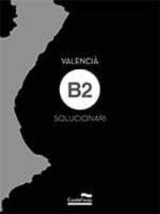 solucionari valencià nivell b2-9788483454428