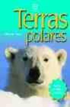 terras polares-margaret hynes-9788496526761
