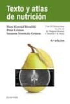 texto y atlas de nutricion (6ª ed.)-9788491130550