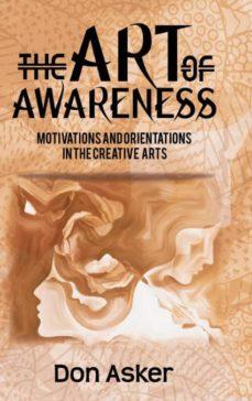 the art of awareness-9781787103184