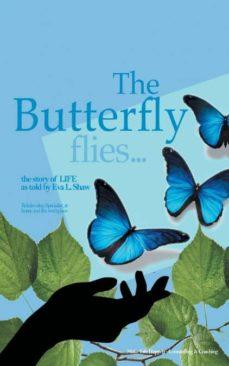 the butterfly flies-9781640799301
