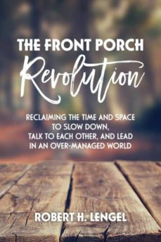 the front porch revolution-9781525519857