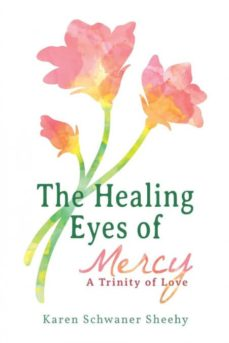 the healing eyes of mercy-9781642586879