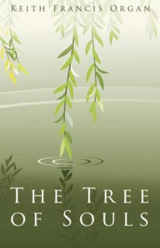 the tree of souls-9781627876162