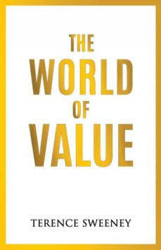 the world of value-9780648063742