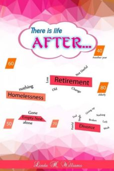 there is life after...-9780991537716
