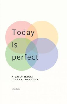 today is perfect-9781925819090