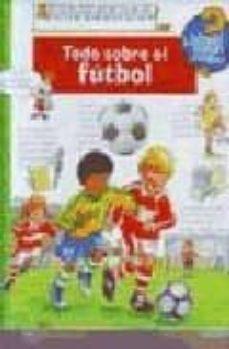 todo sobre el futbol-9788484232117
