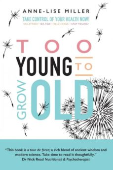 too young to grow old-9781910406304