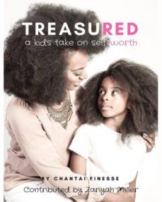 treasured-9781775205531