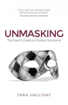 unmasking-9781781333006
