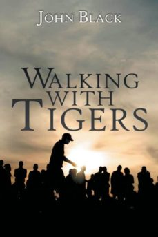 walking with tigers-9781612969923