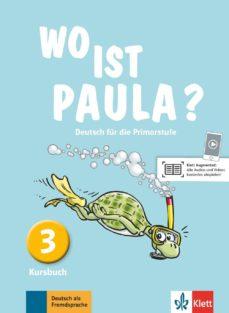 wo ist paula 3 alumno-9783126052856