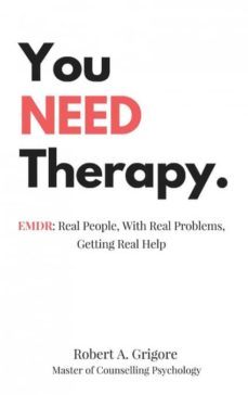 you need therapy.-9781773707990