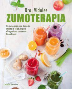 zumoterapia-9788448022297