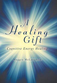 a healing gift-9781982208004