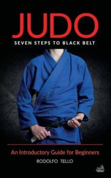judo-9781633870017