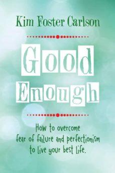 good enough-9781504395991