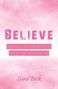 believe-9781504396868