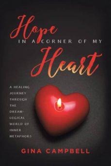 hope in a corner of my heart-9781504397001