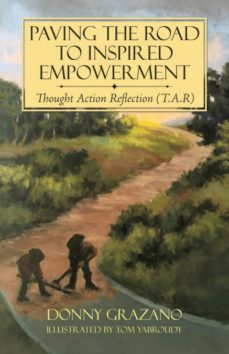paving the road to inspired empowerment-9781504395533