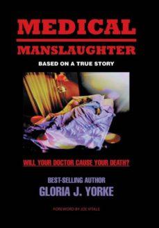 medical manslaughter-9781524697112