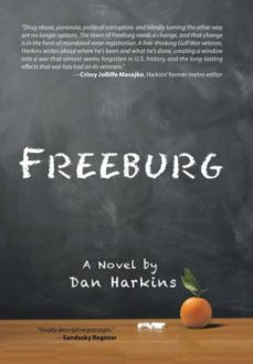 freeburg-9781504392006