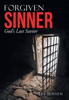 forgiven sinner-9781982205300