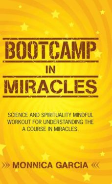 bootcamp in miracles-9781982213855