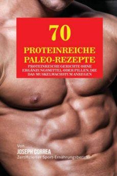 70 proteinreiche paleo-rezepte-9781941525531