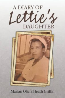 a diary of letties daughter-9781984548597
