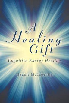 a healing gift-9781982207991