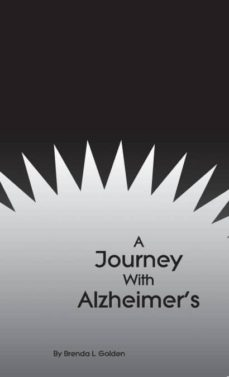a journey with alzheimers-9780692718001