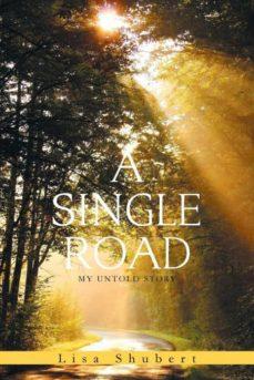 a single road-9781543466874