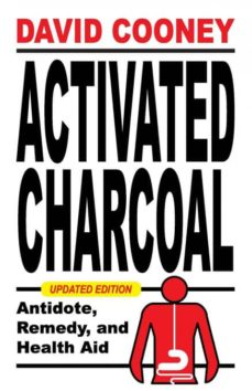 activated charcoal-9781479603350