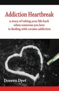 addiction heartbreak-9780995175709