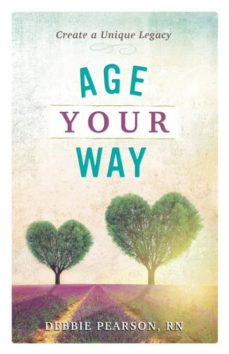 age your way-9780997853308