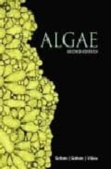 algae 2 book cased (second edition)-linda e. graham-lee w. wilcox-9780321559654
