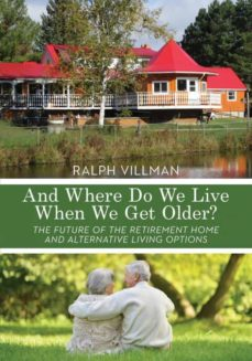 and where do we live when we get older?-9780995049307