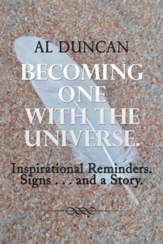 becoming one with the universe.-9781982201968